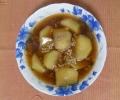 200630kolrabi_ni.jpg
