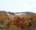 201111izumigatake2.jpg