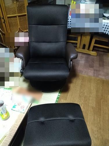 DSC_0240_20200717213312b94.jpg