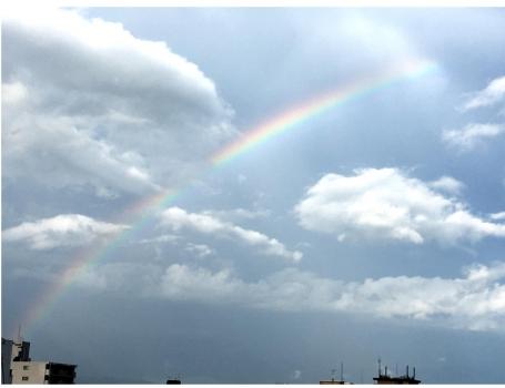 20200901虹