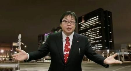 マスゴミが隠そうとしても隠せないレベルだな 〜 【中央日報】桜井誠が18万票 日本国内の「嫌韓感情」拡散に懸念