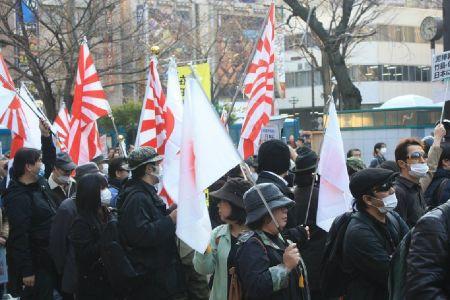 自分たちの反日には目をつぶるんだよな ~ 【韓国】 嫌韓を楽しむ安倍政権と私たちの姿勢~韓国の国力と品格を高め、嫌韓を屈服させよう