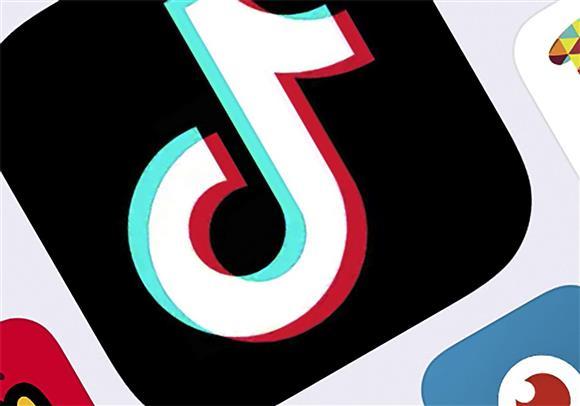 jdjssdsss1s1s1.jpg