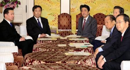 野党はクズだがコロナを政局につかうやつもクズだよな ~ 【コロナ】コロナウィルスが次々と人間の禁忌を暴露していく中にあって、「日本の野党が実はクズ」なのは全くブレてなくて