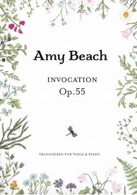 BeachInvocationBlog.jpg