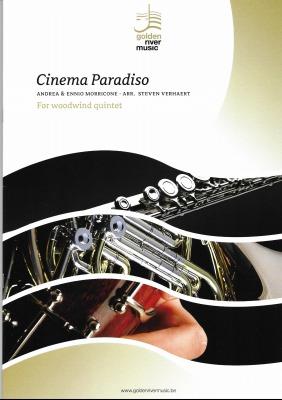 cinemaparadisoBlog.jpg