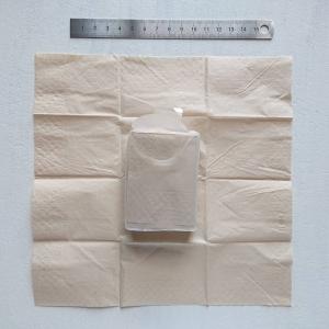 旭川整理収納アドバイザー佐々木亜弥 はぴごら片づけ 無印良品 携帯用ペーパーナプキン