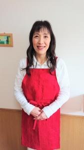 旭川整理収納アドバイザー佐々木亜弥 はぴごら ケーブルテレビポテト ポテトにこんにちは 出演