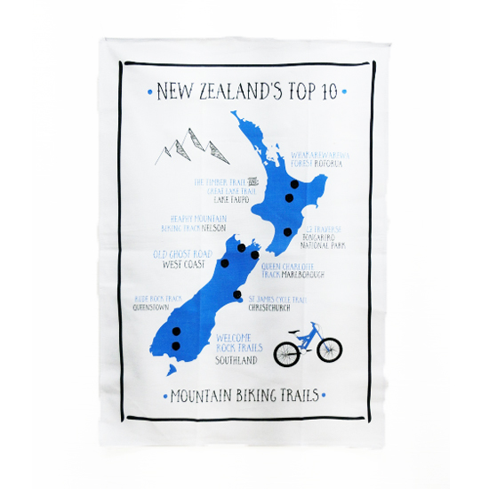 New-Zealands-TOP10.jpg