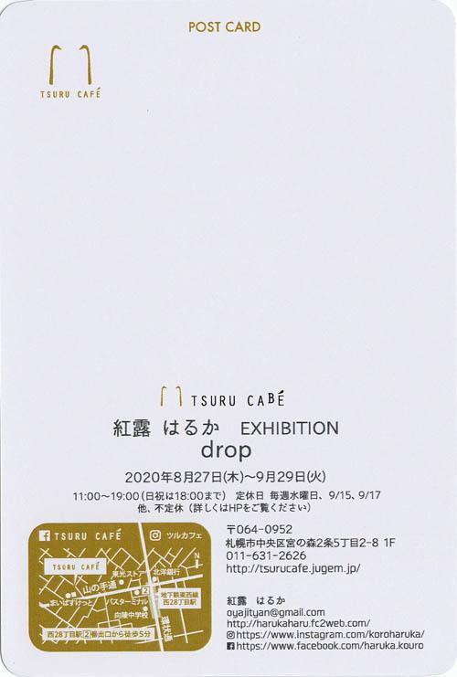 drop2-500.jpg