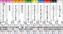 阪神大賞典1