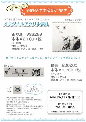 n2010l_big.jpg
