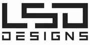 L.S.D Designs