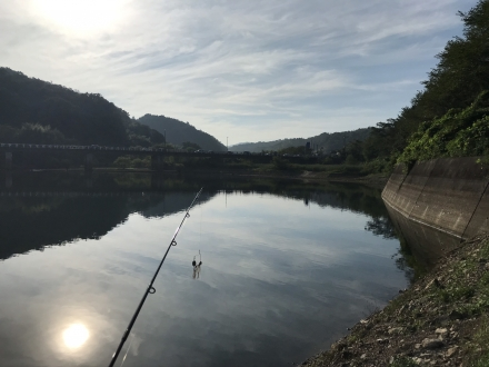 200818fishing.jpeg