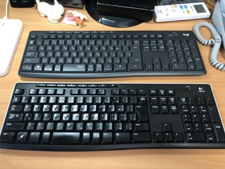 201024keyboard.jpg
