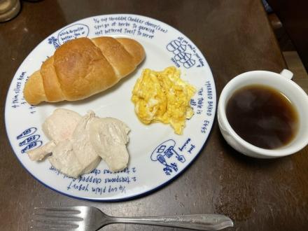 201206breakfast.jpg