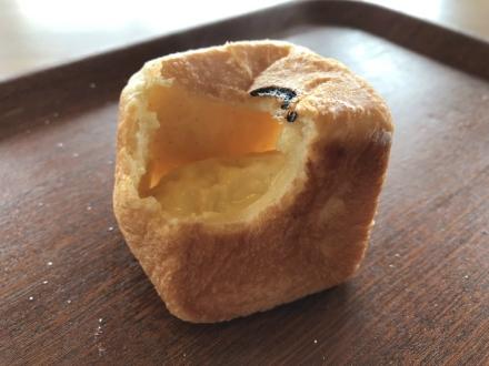 200322cream bread (1)