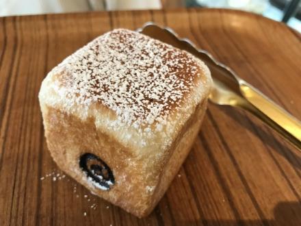 200322cream bread (2)