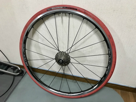 200416tire&wheel (1)