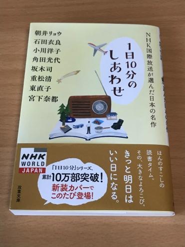 200731book (2)