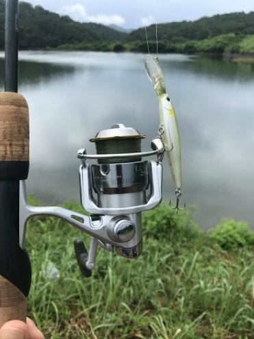 200813fishing (2)