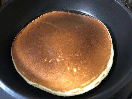 200824pancake (1)