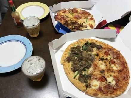 201107pizza (1)