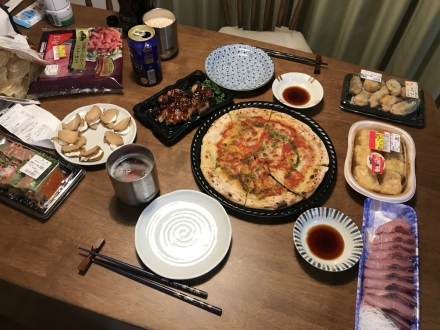 201114drinking party (2)