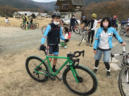 201122makino cycle cross (8)