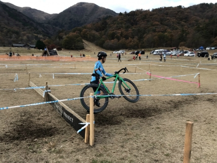 201122makino cycle cross (12)