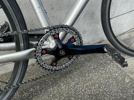 201129cross bike (1)