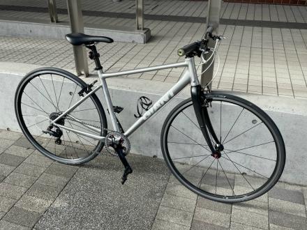 201129cross bike (4)