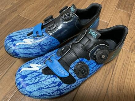 201230shoes (1)