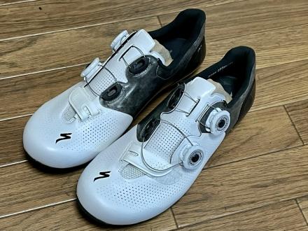 201230shoes (3)