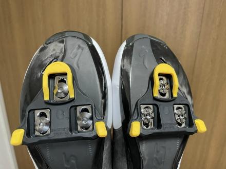 201231shoes (1)