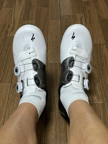 201231shoes (2)