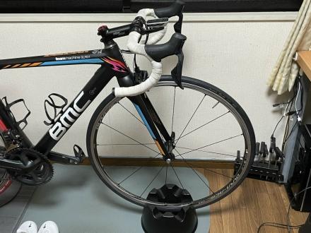 210104 bike