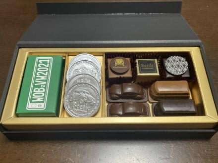 210214chocolate (2)