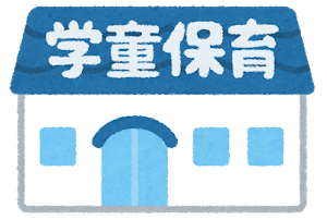 20200428(2).png