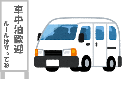 20200828(3).png