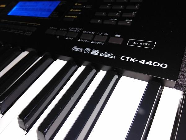 20210418用・電子ピアノ