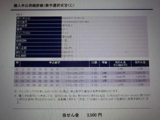 CIMG4048.jpg