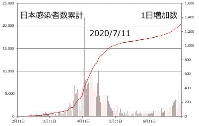20200711-4.jpg
