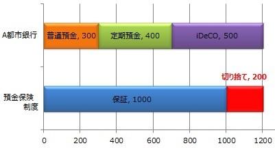 20200920-2.jpg
