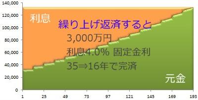 20201006-2.jpg