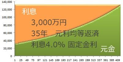 20201006-3.jpg