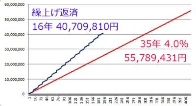 20201006-4.jpg