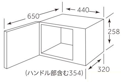 20201008-6.jpg