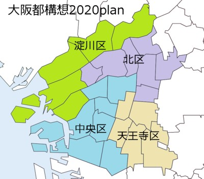 20201101-1.jpg