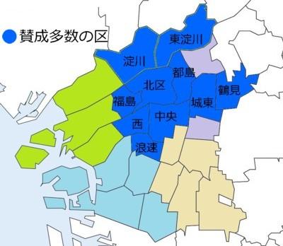 20201101-2.jpg
